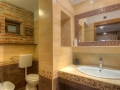 33_soba1_toalet
