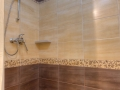 34_soba1_toalet