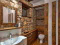 37_soba2_toalet